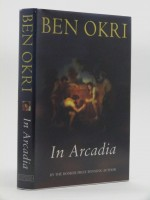 In Arcadia (Signed copy)
