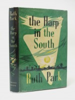 The Harp in the South (Signed copy) | Ruth Park | £120.00