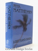 Lost Man's River (Signed copy)