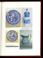 Llanelli Pottery (Signed copy)