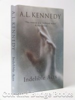 Indelible Acts (Signed copy)