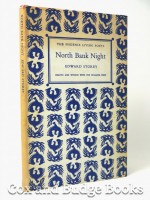 North Bank Night (Signed copy)