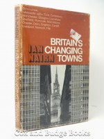 Britain's Changing Towns
