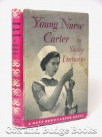 Young Nurse Carter