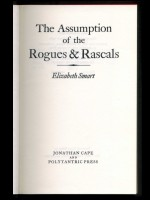 The Assumptions of Rogues & Rascals