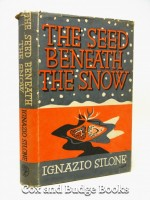 The Seed Beneath the Snow