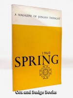 Spring 1960, A Magazine of Jungian Thought (Signed copy)